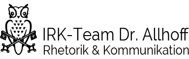 logo-irk-2